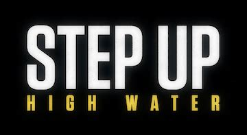 step  high water wikipedia