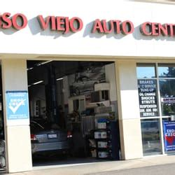 aliso viejo auto service  reviews auto repair