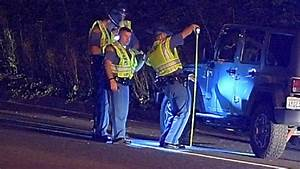 Driver who struck, killed pedestrian on I-5 was involved ...