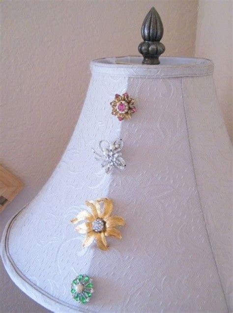 unique  jewelry crafts ideas  pinterest