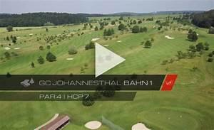 Scorekarte Berechnen : artikel lesen golfclub johannesthal ~ Themetempest.com Abrechnung