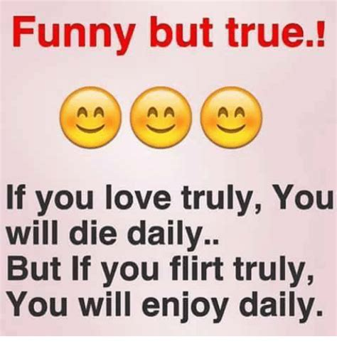 Funny True Memes - funny you will die memes of 2017 on sizzle
