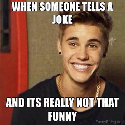 Bieber Meme 30 Justin Bieber Memes Images Graphics Photos