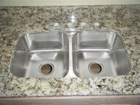 granite countertops with undermount sinks 28 best images about kitchen sinks on pinterest kashmir
