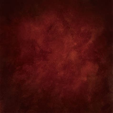 13192 professional portrait background brown 10x10ft brown maroon color wall costume portrait