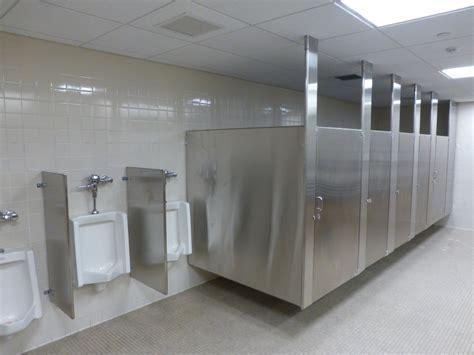mavi new york toilet partitions mavi new york