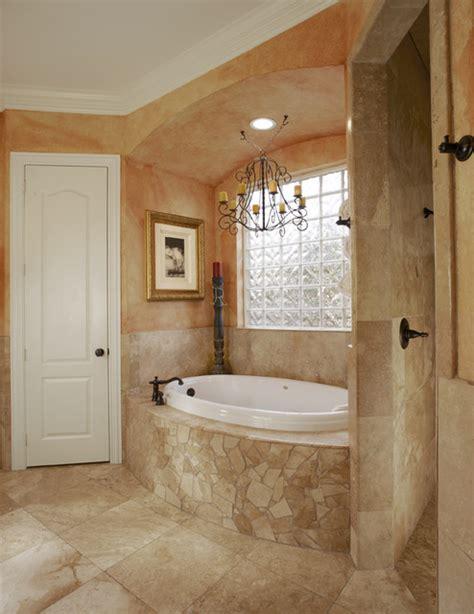 tile flooring keller tx keller tx bathroom remodel project mediterranean bathroom dallas by usi design remodeling