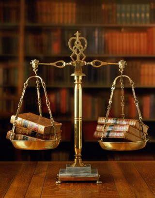 Уголовный кодекс права человека