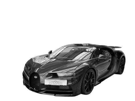 The bugatti chiron price may seem overwhelming, but the below specs justify the price of admission. Bugatti Chiron Coupé - Auto Salon Singen