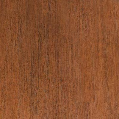 teragren bamboo flooring chestnut teragren honey ridge bamboo flooring