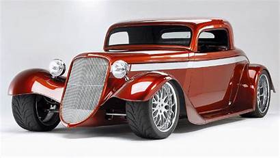Rods Wallpapers Rod Cars Classic Widescreen Vertical