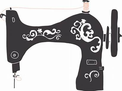 Sewing Machine Quilt Patterns Pluspng Transparent