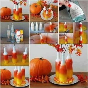 Halloween Deko Aus Amerika : halloween deko basteln und feierstimmung kreieren halloween deko basteln halloween deko und ~ Markanthonyermac.com Haus und Dekorationen