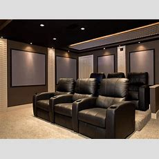 Home Theater Wiring Pictures, Options, Tips & Ideas  Hgtv