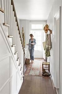30, Staircase, Design, Ideas