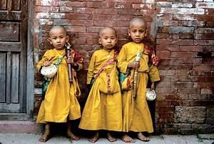 photo gratuite nepal enfants robe native debout With couleur pour bebe garcon 14 photo gratuite enfant le mendiant inde asie image