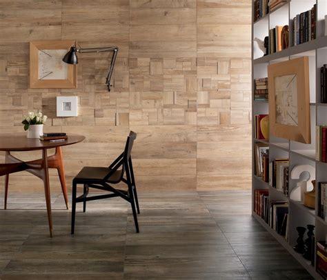 wood look wall tile wall and floor wood look tiles by designer homes