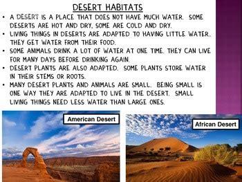 animal habitats   world   stylin
