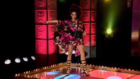 RuPaul's Drag Race Season 5 Episode 6: Can I Get an Amen ...