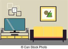 sofa vetorizado vivendo mob 237 lia cozy tv sof 225 estante de livros