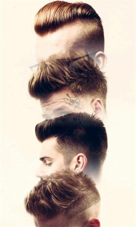 coupe cheveux garcon best 25 coiffure ado garcon ideas on