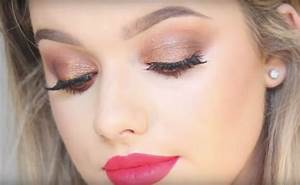 The 10 Best YouTube Makeup Tutorials  Fashionista