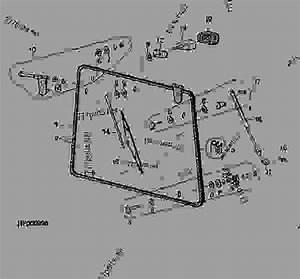 John Deere 755 Parts Diagram