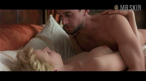 Gwyneth Paltrow Nude Naked Pics And Sex Scenes At Mr Skin