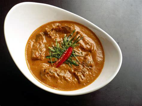 curry cuisine cuisine food want
