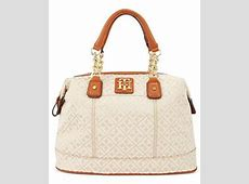 8d55fa9aaa6 Product Not Available Macy s Tommy Hilfiger Solid Canvas Carson Shoulder  Bag