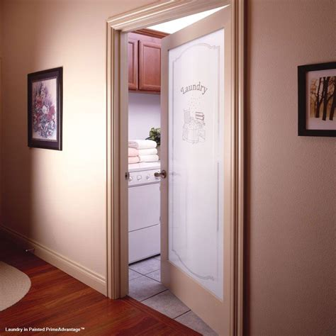 solid wood interior doors home depot 89 laundry room doors home depot laundry room cabinets
