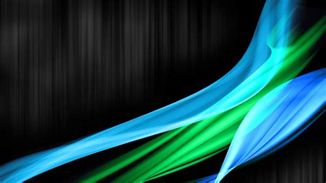 Abstract Blue Green Wallpaper Hd by Wallpaper Blue Green Abstract Curve 2560x1600 Hd Picture
