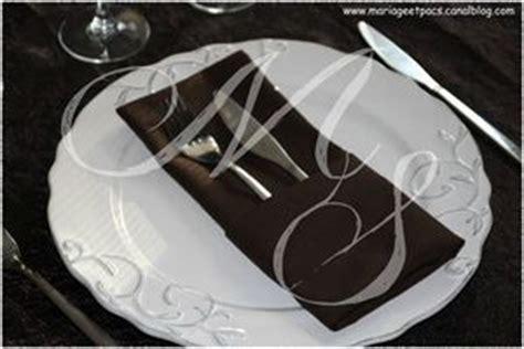 bureau d emploi bizerte pointage pliage serviette porte menu 100 images repas de fête