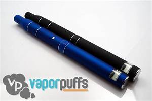herbal vaporizer pen reviews
