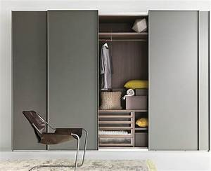 Number Designs 16 Magnificent Closet Designs With Sliding Doors