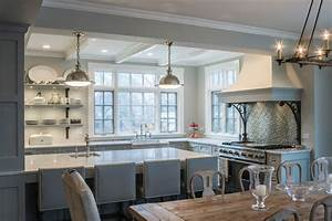industrial pendant lighting kitchen traditional with gray With kitchen cabinets lowes with chance the rapper wall art