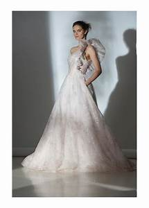 rivini spring 2018 wedding dresses weddingbells With 2018 spring wedding dresses