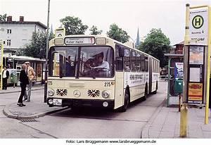 Bus Berlin Kiel : die stadtbusse in l beck fotos von bussen vom stadtverkehr l beck ~ Markanthonyermac.com Haus und Dekorationen