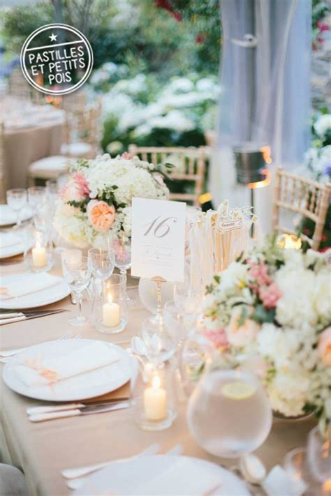 table mariage chic 100 images table wedding decorations wedding corners the 25 best deco