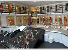 Onethird of jail workers granted FMLA Albuquerque Journal