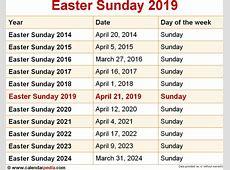 Blank January 2019 Calendar Printable Format Qualads