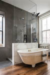 bathroom decor ideas for small bathrooms 32 walk in shower designs that you will digsdigs