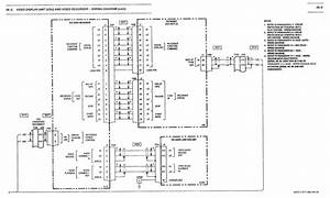 Modine Pdp 200 Wiring Diagram