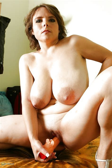 Hairy Mature Porn Sexy Babes Naked Wallpaper