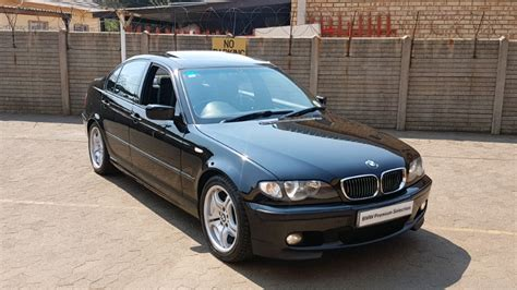 2002 e46 bmw 325i 330d common problems the volkswagen club of south africa