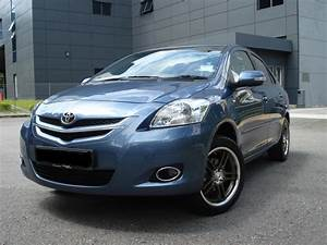 Specialize In Used Cars  U0026 Car Insurance  Toyota Vios 1 5e