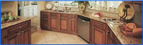 discount granite countertops denver kitchen bath counters