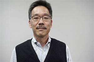 Ken Moritsugu named to lead AP's news coverage of China ...
