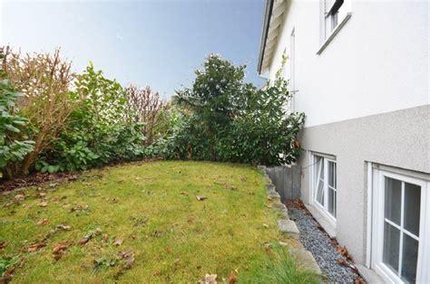 Wohnung Mit Garten Witten by Mieten Babenhausen Dietz 2 Zi Wohnung Mit