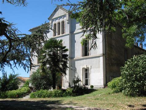 castel chambres carcassonne gîte de castel bataillé à proximité de carcassonne et de